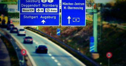 Dojazd do pracy, a czas pracy kierowcy